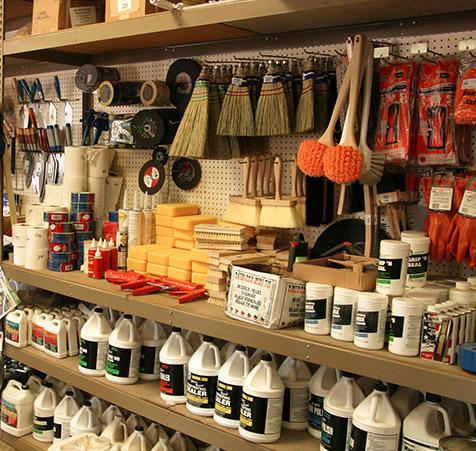 masonry-supplies
