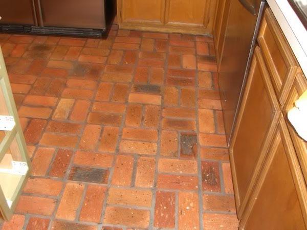 BrickPavers005
