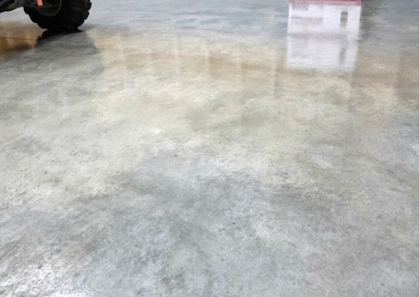 acrylic-HD6525-MMA-floor-sealer