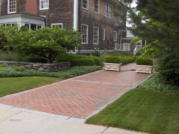 brick-driveway-2