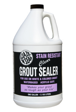 lg_grout