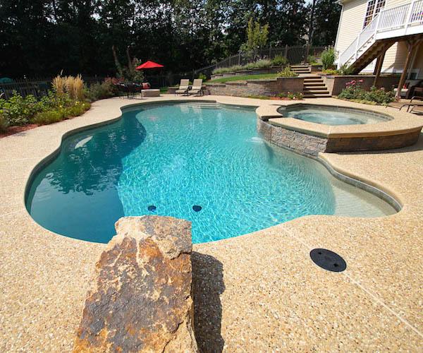 pool-deck-14