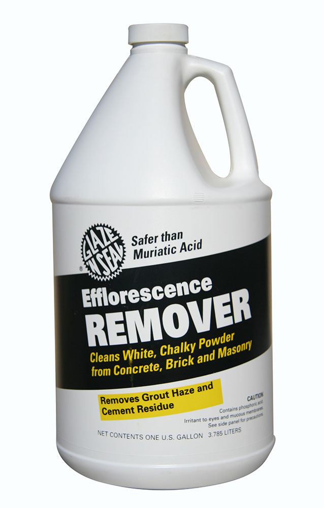Paint Remover For Grout