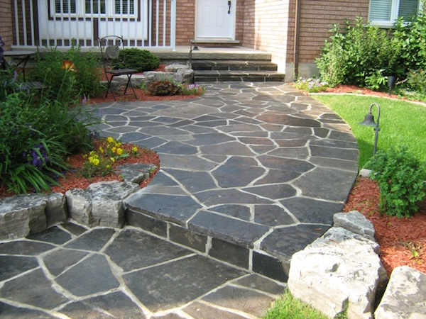 Natural-Stone-Kitchener-Waterloo