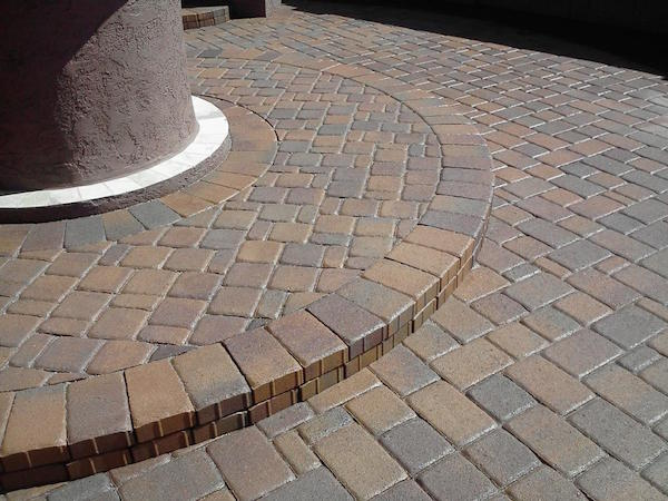 Wet-look-Paver-sealing-Mesa-Arizona_full