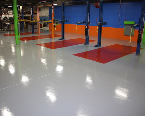 concrete-sealing-autoshop1