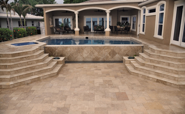 pool-paver-sealing-2a