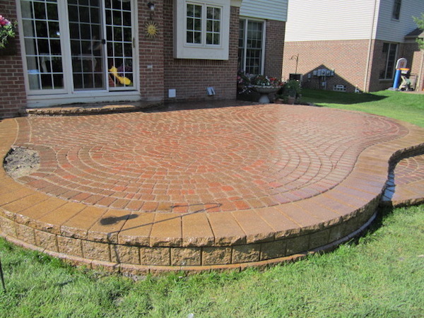 sealed-raised-paver-patio