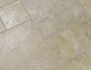 Glazed Or Unglazed Porcelain Tile For